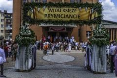 100-Boze-Cialo-2021_-Procesja-Krzyz-Sw.-Debica-scaled