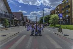 42-Boze-Cialo-2021_-Procesja-Krzyz-Sw.-Debica-scaled