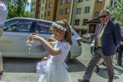 58-Boze-Cialo-2021_-Procesja-Krzyz-Sw.-Debica-scaled