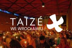 Taize we Wrocławiu