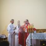 Odpust Parafialny 2016