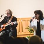 Koncert Eleni - konkurs Pastorałek 2017