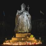 Dębickie Drogi Krzyżowe 02.04.2017