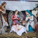 Dekoracje - Boże Narodzenie 2016